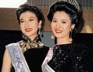 Hoa hậu bị Thành Long ruồng bỏ xuống sắc, sống cô đơn ở tuổi 47