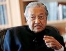 Trung Quốc hạ giá để cứu vãn dự án đường sắt 20 tỷ USD với Malaysia