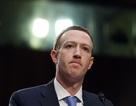 Giới lập pháp Anh: Facebook đã mất quyền tự quản
