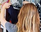 """Tâm sự tín đồ nghiện shopping: Tôi đã """"qua mắt"""" chồng như thế nào"""