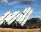 S-300 của Syria đã sẵn sàng khai hỏa?
