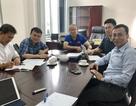 HLV Park Hang Seo dẫn dắt U23 Việt Nam tại vòng loại U23 châu Á