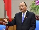 Thủ tướng đề nghị áp dụng hình phạt nghiêm khắc nhất với nhóm sát hại cô gái giao gà dịp Tết