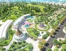 Lợi thế đầu tư tại khu đô thị phức hợp – cảnh quan Cát Tường Phú Hưng