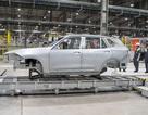 Xe của VinFast sẽ có mặt trên thị trường vào quý II năm nay
