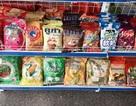 Tết Kỷ Hợi, người Việt chi 360 tỷ đồng ăn bánh kẹo ASEAN