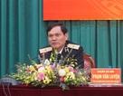 Hải quân Việt Nam hoàn thành tốt nhiệm vụ trong năm 2018