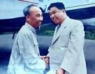Ông Kim Jong-un có thể học tập ông nội trong chuyến thăm Việt Nam
