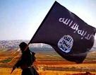 Isarel lo ngại về nguy cơ bị IS tấn công từ Syria và Ai Cập