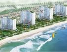 Kiểm tra dự án khu đô thị biển được chuyển đổi từ sân golf