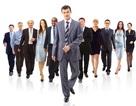 Sự khác biệt giữa lãnh đạo và quản trị