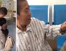 Thăm con trai nhà bên cạnh, bà mẹ mất trí đi nhầm 400 dặm sang Trung Quốc