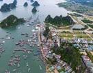 Quảng Ninh yêu cầu thu hồi những dự án bỏ hoang ở Vân Đồn
