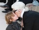 """Khối tài sản 4.550 tỷ đồng của Karl Lagerfeld liệu có trao cho """"hoàng tử bé""""?"""