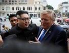 """Tiết lộ thu nhập khủng của """"bản sao"""" ông Kim Jong-un và Donald Trump"""