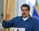 """""""Cuộc đấu viện trợ"""" khiến bất ổn chính trị Venezuela thêm căng thẳng"""