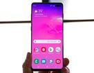 """Huawei """"đá xoáy"""" hàng loạt tính năng mới trên Galaxy S10"""