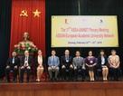 Mạng lưới ĐH châu Âu và Đông Nam Á lần đầu họp phiên toàn thể tại Đà Nẵng