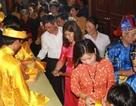 Bộ Văn hoá yêu cầu Thanh Hoá kiểm tra việc phát ấn ở đền thờ Trần Hưng Đạo