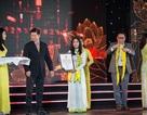 Công ty Nhựa Long Thành đạt danh hiệu Hàng Việt Nam chất lượng cao 2019
