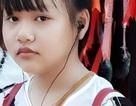 Nữ sinh lớp 8 ở TPHCM mất tích nhiều ngày qua