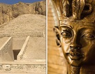 Bí ẩn cái chết của 22 nhà khảo cổ sau khi mở lăng mộ Pharaoh Tutankhamun