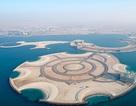 Rao bán hòn đảo đắt nhất thế giới