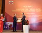 Ra mắt nhà phân phối Nhụy hoa Nghệ Tây Bahraman tại Việt Nam