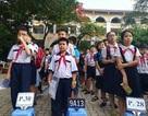 TPHCM: Lớp 6 chuyên Trần Đại Nghĩa dự kiến chỉ tuyển 500 học sinh