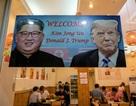 Không khí chào đón thượng đỉnh Mỹ - Triều tại Việt Nam trên báo chí quốc tế