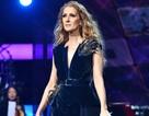 Celine Dion mong muốn trở thành huyền thoại trên màn bạc?