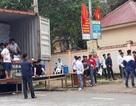 Phân bổ hơn 1.200 tấn gạo hỗ trợ học sinh
