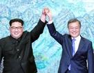 Đón thượng đỉnh lịch sử, người Hàn Quốc tại Việt Nam mong mỏi thống nhất với Triều Tiên