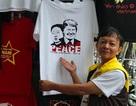 """Những ý tưởng kinh doanh """"độc, lạ"""" ăn theo hội nghị thượng đỉnh Mỹ -Triều"""