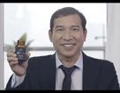 Kvoimen - Bí quyết giúp nghệ sĩ Quang Thắng giữ vững phong độ đàn ông tuổi xế chiều