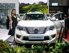 Giảm 15 - 30 triệu đồng cho tất cả xe Nissan tại Việt Nam