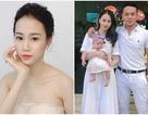 Hot girl nhà giàu Hà Nội quyết tự mình tìm con đường riêng, không dựa bố mẹ