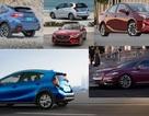 Điểm danh 10 mẫu xe tốt nhất năm 2019