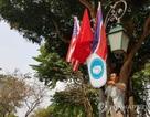 Báo nước ngoài đưa tin sự chuẩn bị của Việt Nam trước thượng đỉnh Mỹ - Triều