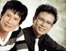 Em trai Tuấn Vũ bật mí về những góc khuất trong cuộc đời anh trai