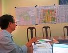 """Dự án xoá """"điểm đen"""" đô thị không phải chuyện dễ làm"""
