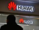 Huawei xác nhận kiện chính phủ Mỹ, cáo buộc Washington tấn công mạng