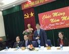Chủ tịch Hà Nội chia sẻ 2 tuần chạy đua chuẩn bị hậu cần cuộc gặp Trump – Kim