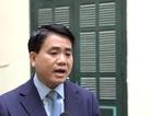 Chủ tịch Hà Nội: Thành phố nỗ lực hết sức chuẩn hội nghị Trump – Kim