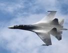 """Nga muốn dùng """"quyền lực mềm"""" thâu tóm thị trường vũ khí Đông Nam Á?"""
