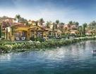 Novaland ra mắt dự án Novabeach Cam Ranh - Ngọc trời trong lòng vịnh