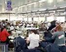 Quảng Ngãi: Doanh nghiệp tăng ưu đãi thu hút người lao động