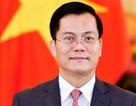 """Việt Nam là """"chất xúc tác đặc biệt"""" đối với tiến trình đàm phán Mỹ-Triều"""
