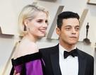 """Lễ trao giải Oscar 2019: """"Bohemian Rhapsody"""" bội thu với 4 giải thưởng"""