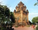 Di tích Quốc gia Tháp Nhạn: Điểm đến không nên bỏ lỡ ở Phú Yên